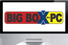 bigboxpc
