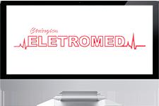 Cirurgica Eletromed