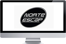 Norteescap