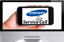 Samsungcell