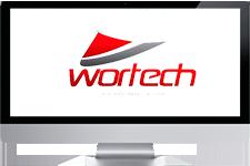 Wortech