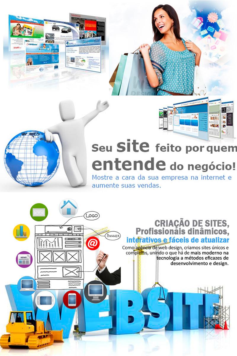 anunciomlcriarwebsitesshockdesign