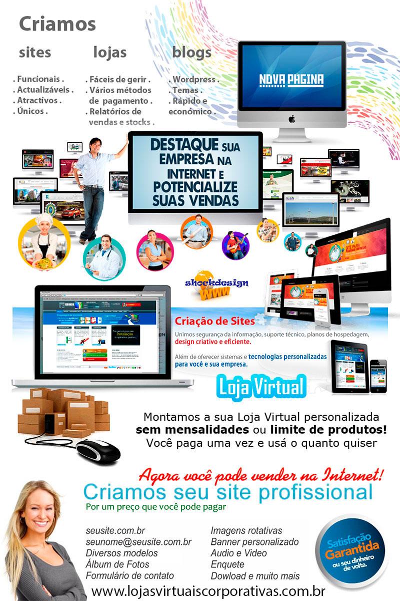 anunciosshockdesign5 (2)