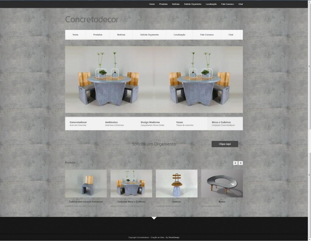 concretodecor-site-1024x792