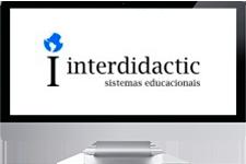 interdidatic