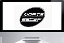 Norteescap