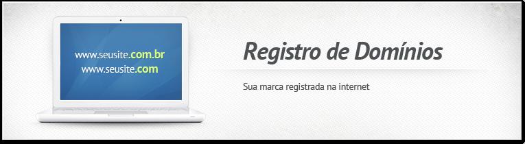 registro_dominio